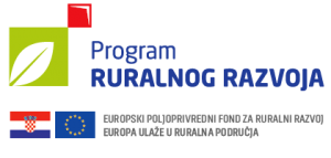 program-ruralnog-razvoja-sa-EU-420x200
